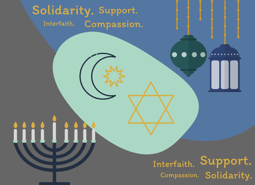Infographic by Corine Tamayo