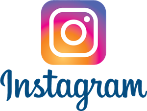 Instagram to Combat its Negative Effects on Users