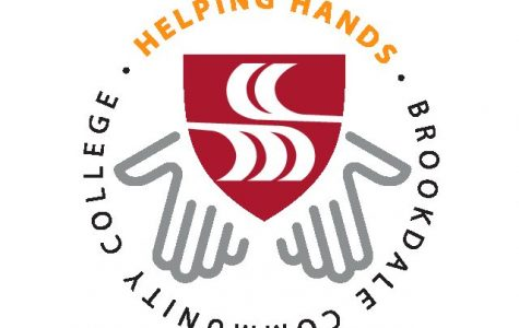 Hungry Students Get A Helping Hand
