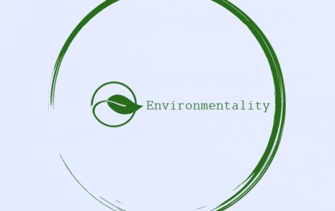Student Club Launches Environmental Blog