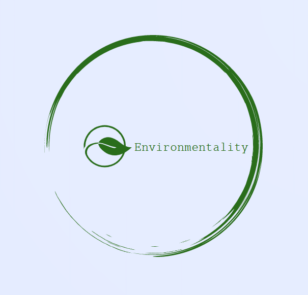 Student Club Launches Environmental Blog