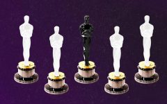 Oscars 2020: Wins and Loses for People of Color
