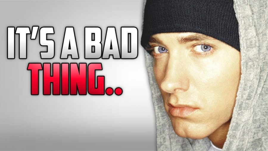 Eminem+%22Stan%22+on+the+Marshall+Mathers+LP