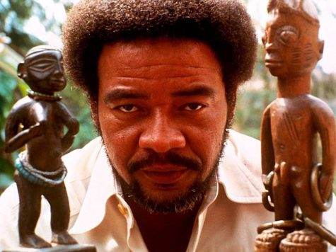 Singer/Songwriter and Three Time Grammy Award Winner, Bill Withers, Dead at 81