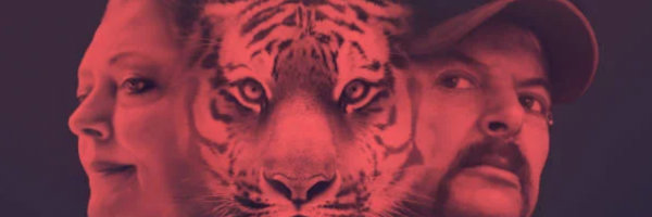 Tiger King: Docuseries Madness