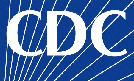 CDC Director Says Second Wave of COVID-19 Could Come This Winter