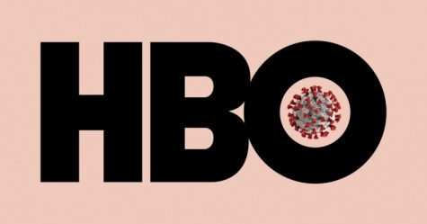 No Subscription? No Problem: Stream HBO Free During the Quarantine