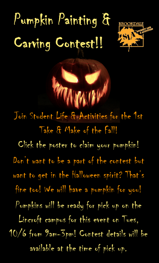Annual+Pumpkin+Carving+and+Painting+Contest+Goes+Virtual