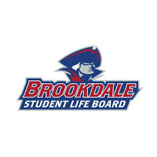 Student Life Board Works to Keep Students Engaged and Informed
