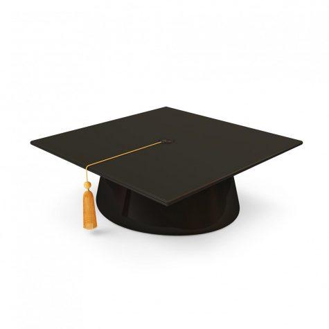 Student Faces Enormous Challenges But Keeps Working Toward Graduation