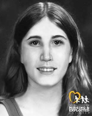 Help Solve a Mystery: Who Was Atlantic Highlands' Jane Doe?
