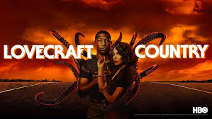 Lovecraft Country: Using Horror to Fight Racism and Sexism