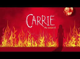 'Carrie: The Musical,' My Favorite Monstrosity