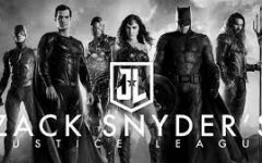 Zack Snyder's 'Justice League' Worth the 4 Hours in Front of the Screen