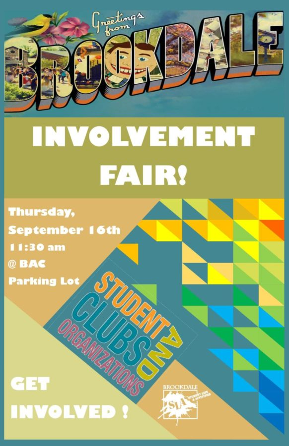 Sept.+16+Fair+Promises+Numerous+Ways+to+Get+Involved