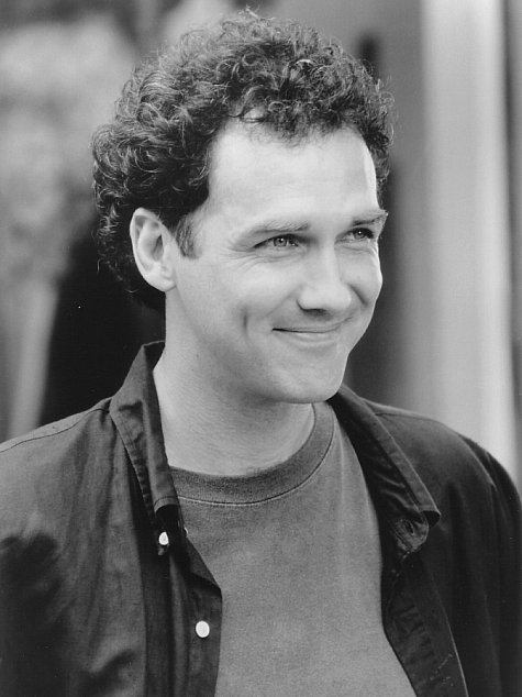 Norm MacDonald Has Died, But the Laughs Live On