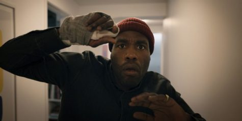 Critic: Visually Stunning 'Candyman,' Not Without Flaws