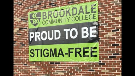 Student Discusses Staying Strong During Suicide Prevention Month